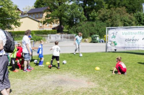 ENSO Oberland Cup 2018